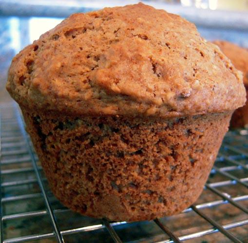 7 muffin