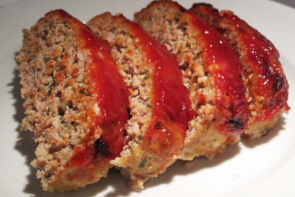 Meatloaf Recipe Jamie Oliver With Oatmeal Rachael Ray Paula Deen