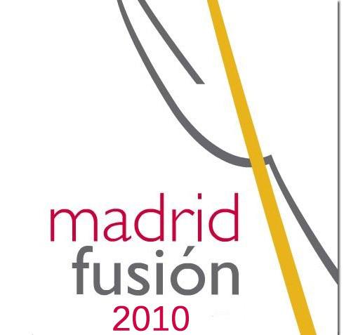 Madrid_fusion_2010