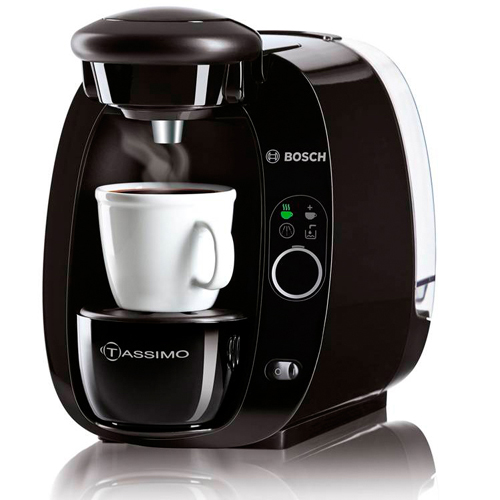 Tassimo-t20-coffee-maker