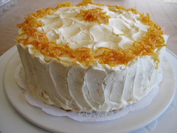orange layer cake 69 jpg orange layer cake old fashioned orange layer ...