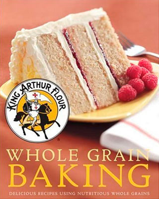 King-arthur-flour-whole-grain