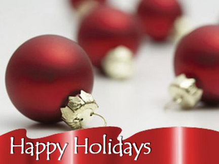 Happy_holidays_016