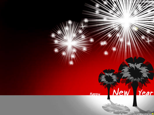 Happy-new-year-2012-greetings-wallpapers-13