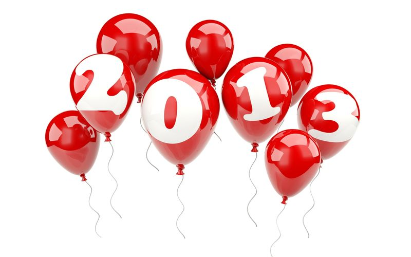 Happy-New-Year-2013-4