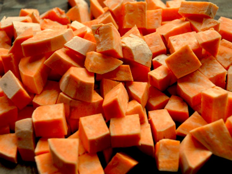 Cubed-Sweet-Potato1