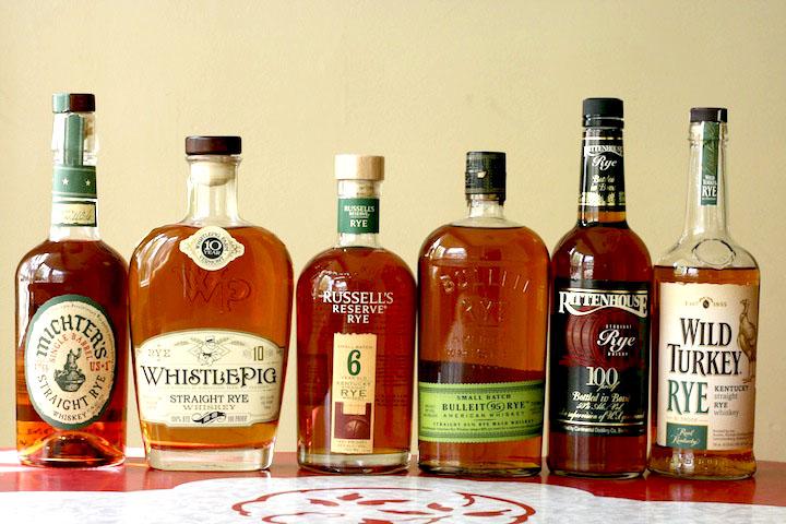 Whiskeys1