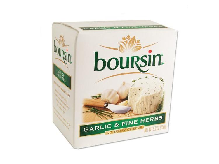 Boursin 1