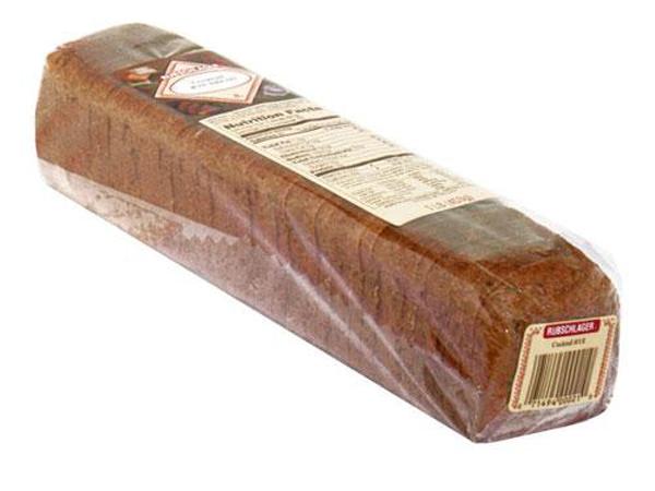 Rye bread1