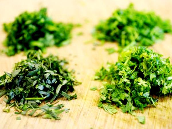 Fine herbes1
