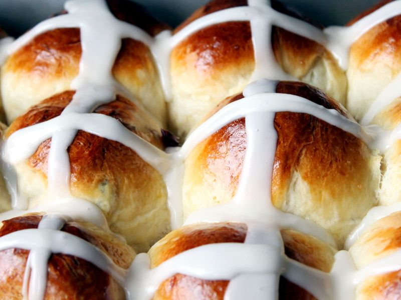 Hot cross buns3