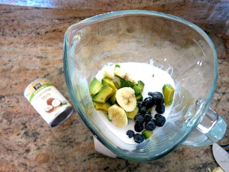 IMG_2498 avocado ice cream blender