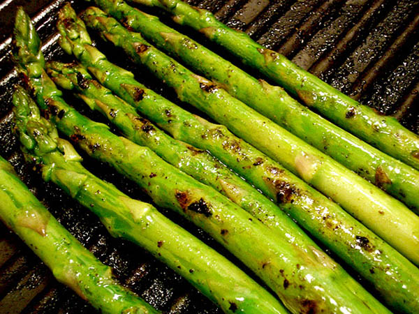 ... shallot butter asparagus with dijon vinaigrette sauteed asparagus with