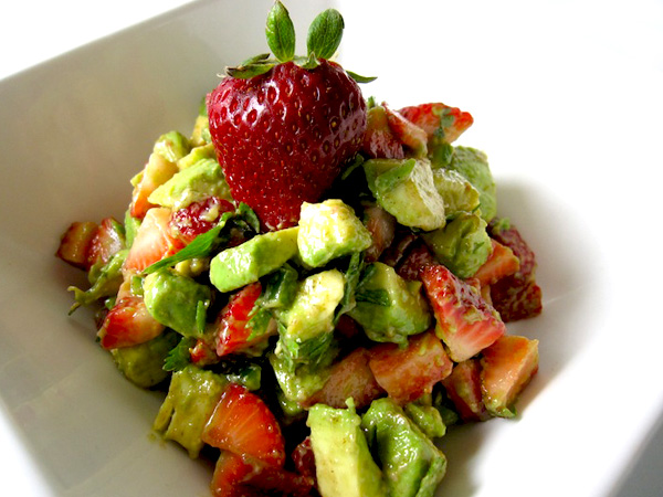 Strawberryavocadosalad1