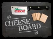 CheeseBoard_Logo_5